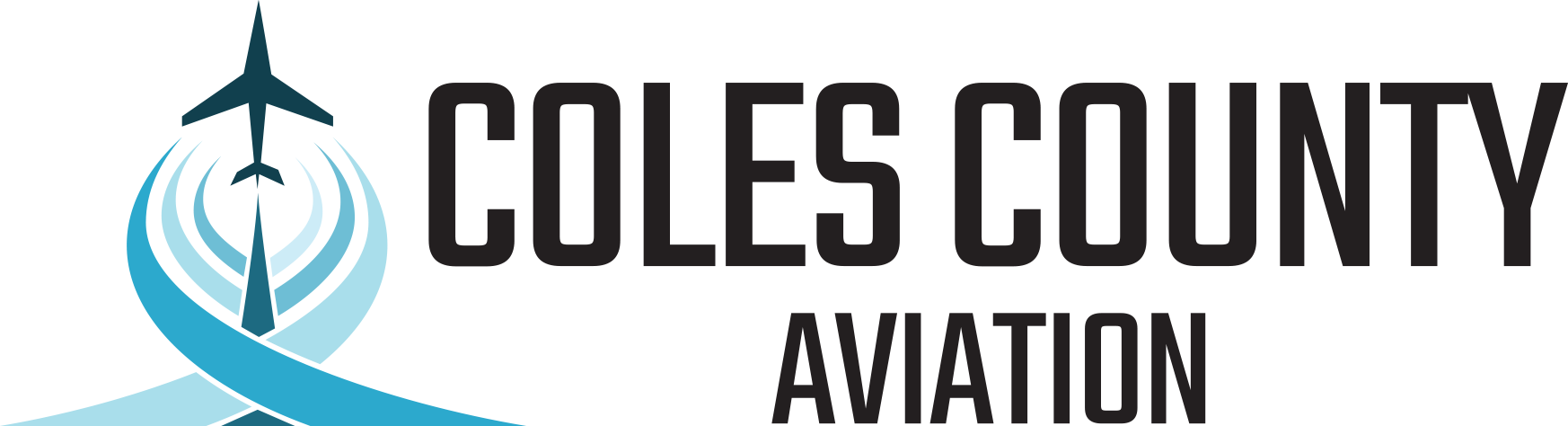 Coles County Aviation