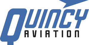 Quincy Aviation