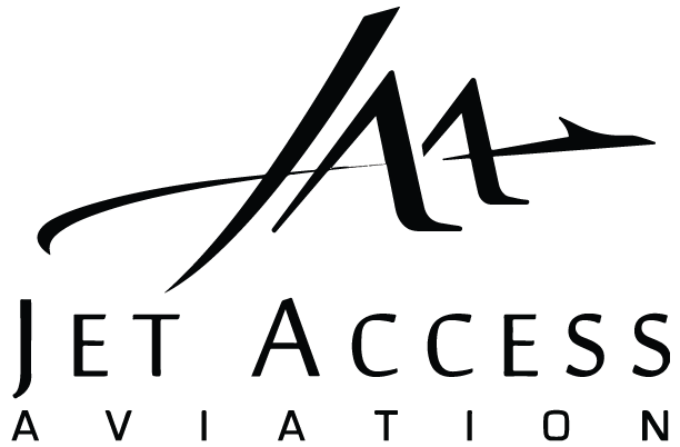 Charter Services with Jet Access Aviation
