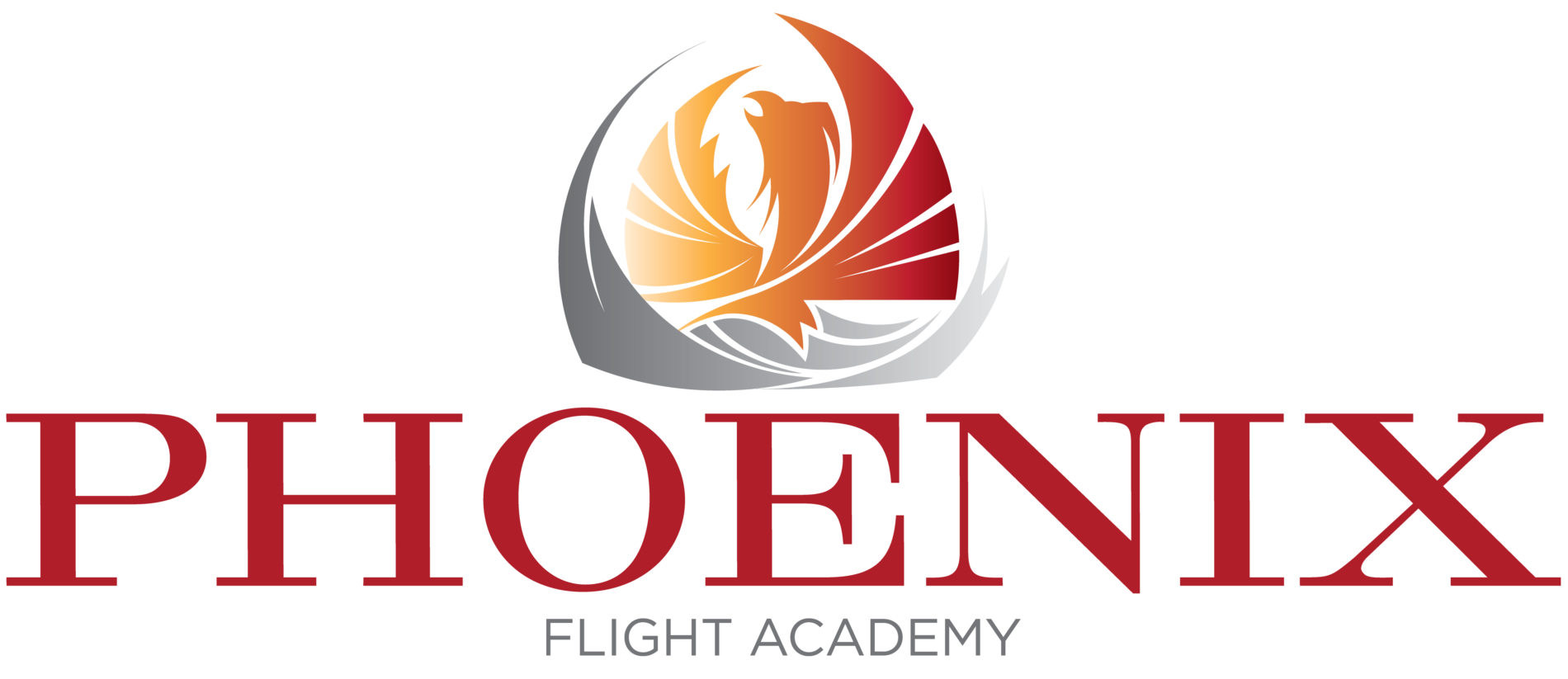 Phoenix Flight Academy